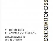 LA_Schouwburg