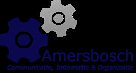 Logo sponsor Amersbosch